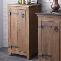 bathroom base cabinet AMERICANA CABINET NATIVETRAILS