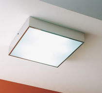 bathroom ceiling lamp  REGIA