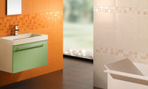 bathroom ceramic tile TUTSI GRESPANIA CERAMICA