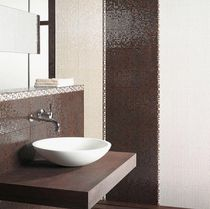 bathroom ceramic wall tile CORINTO MAYOLICA AZULEJOS
