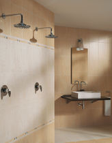 bathroom ceramic wall tile ETNA UNDEFASA