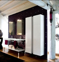 bathroom column cabinet MODUS Adatto Casa