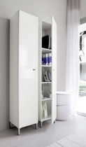 bathroom column cabinet UNICO  Geromin