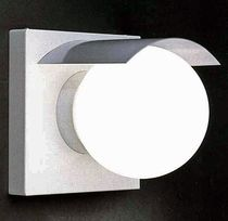 bathroom contemporary wall light FLIS by Torbj&ouml;rn Eliasson BLOND
