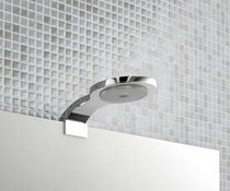 bathroom contemporary wall light (LED) FOCUS Salgar