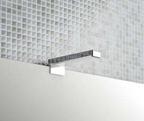 bathroom contemporary wall light (LED) LINTERNA Salgar