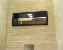 bathroom mirror with shelf  Createam-design