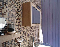 bathroom wall cabinet MARBELLA Adatto Casa