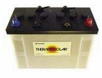 battery for photovoltaic applications  Thermo Solar