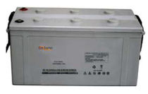 battery for photovoltaic applications FOSFE066-2V1000AH Fire Energy S.L