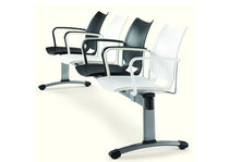 beam chair I-BEAM Source International