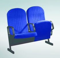 beam chair CENTURION Megan Seating
