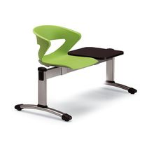 beam chair KICCA ARTDESIGN