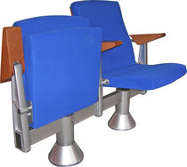 beam chair MINOR SK Ezcaray International Seating