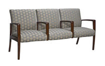 beam chair PASSPORT Legacy Furniture Group, Inc.
