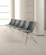 beam chair TRAVERSE Bert Plantagie BV
