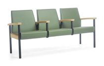 beam chair for healthcare facilities OASIS Stance Healthcare