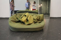 bean bag MOODY NEST hanna emelie ernsting