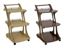 beauty trolley MARY CML