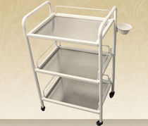 beauty trolley ALTA SPA Comfort Soul