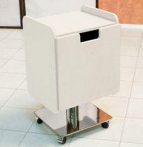 beauty trolley CUBE  Sunlab
