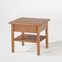 bed-side table for healthcare facilities P 910 Völker