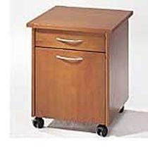 bed-side table for healthcare facilities P 920 Völker