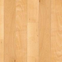 beech engineered wood floor (beech, PEFC-certified) AMBIANCE® PARQUETS MARTY