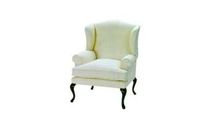berg&egrave;re wingchair BAEZA Ka-International