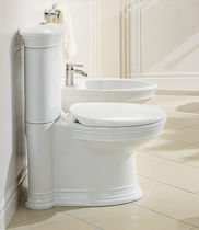 bidet AMADEA Villeroy &amp; Boch