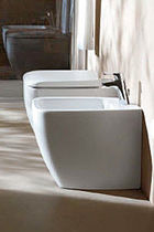 bidet VENTUNO   Ideal Standard