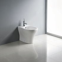 bidet FORMENTERA BID&Eacute; The Bath Collection