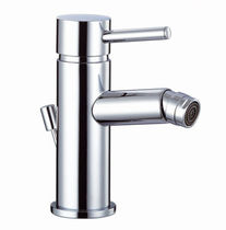 bidet single handle mixer tap  HSK