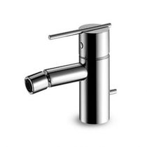 bidet single handle mixer tap SPIN - ZX3331 ZUCCHETTI RUBINETTERIA
