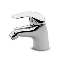 bidet single handle mixer tap ELFO - Z27316 ZUCCHETTI RUBINETTERIA