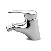 bidet single handle mixer tap ZETAMIX 1700 - Z1734P ZUCCHETTI RUBINETTERIA