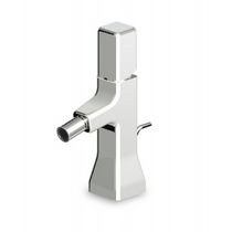 bidet single handle mixer tap FARAWAY - ZFA345 ZUCCHETTI RUBINETTERIA