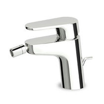 bidet single handle mixer tap SUN - ZSN304 ZUCCHETTI RUBINETTERIA