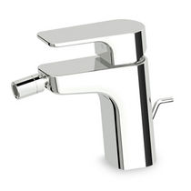 bidet single handle mixer tap WIND - ZWN347 ZUCCHETTI RUBINETTERIA