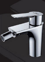 bidet single handle mixer tap RODANO 143281 Marti 1921
