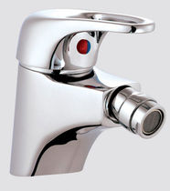 bidet single handle mixer tap KP-35160020 KEMP SANITARY WARE