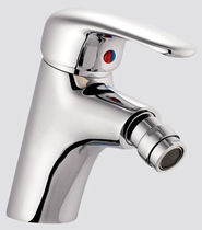 bidet single handle mixer tap  KP-41160020 KEMP SANITARY WARE