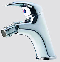 bidet single handle mixer tap  KP-51160020 KEMP SANITARY WARE
