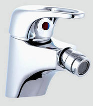 bidet single handle mixer tap KP-52160020 KEMP SANITARY WARE