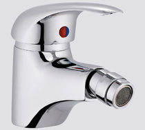 bidet single handle mixer tap KP-53160020 KEMP SANITARY WARE