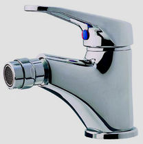 bidet single handle mixer tap KP-55160020 KEMP SANITARY WARE