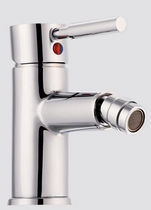bidet single handle mixer tap KP-62160020 KEMP SANITARY WARE