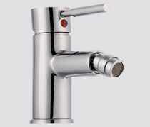 bidet single handle mixer tap KP-60160020 KEMP SANITARY WARE