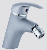 bidet single handle mixer tap KP-51160030 KEMP SANITARY WARE