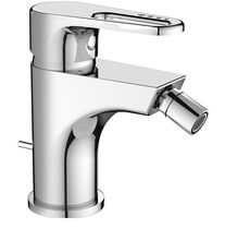 bidet single handle mixer tap H3 HUBER
